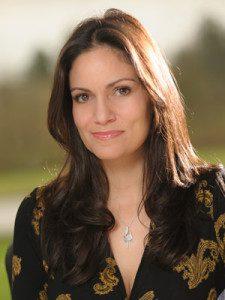 Rachel Lowe