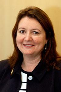 Angela Coleshill
