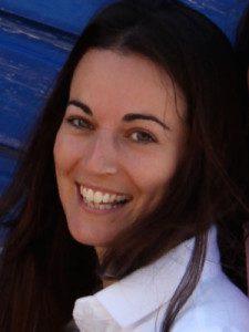 Laura Penhaul