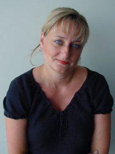 Donna Loveday