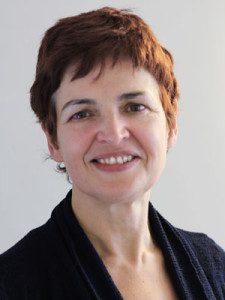 Fiona Neathey
