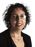 Dr. Julia Rouse
