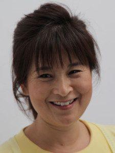Mei Shui
