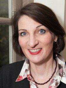 Ruth Waring