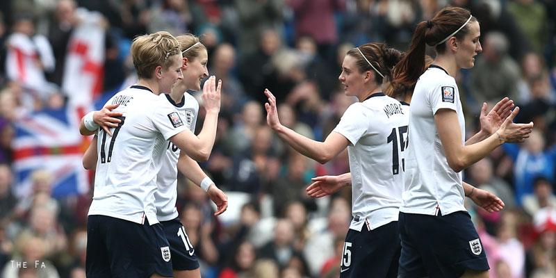 FA-Womens-Cup-Final