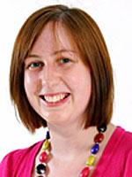 Dr. Emily Harmer