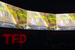 TEDGlobal in Rio