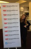 TEDxWhitehallWomen