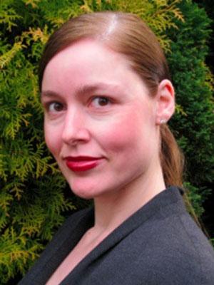 Yvette Hancock