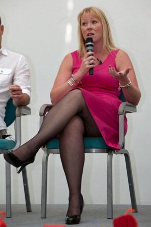 Gemma Antrobus