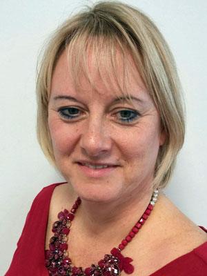Maaike De Vries - Events & Sponsorship Manager at Kia