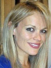 Beth Gordon