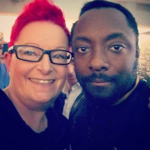 Dr-Sue-Black-with-Will.i.am