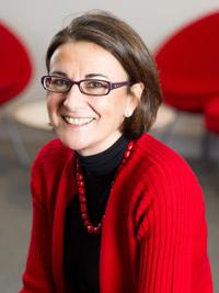 Paola Dazzan