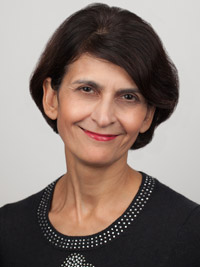 Anna Sofat