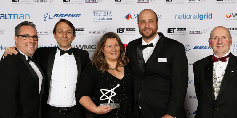 IET-Transport-Innovation-Award