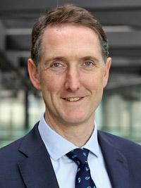 Bjorn Conway