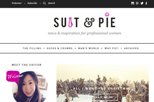 Suit-&-Pie-screenshot