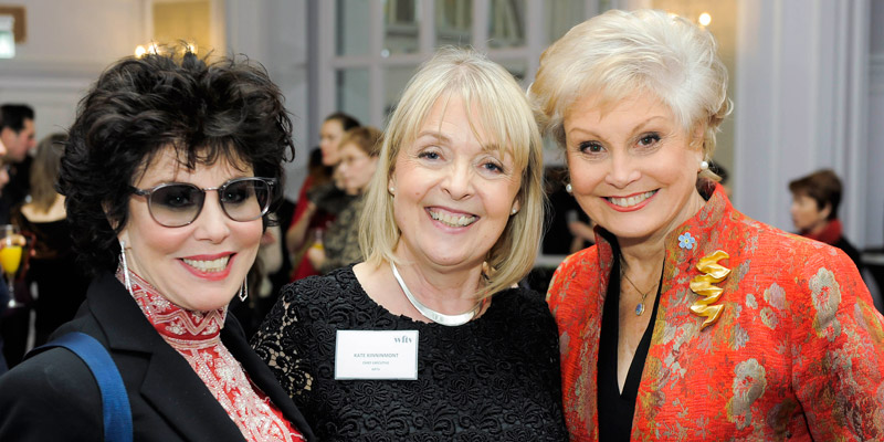 Ruby-Wax,-Kate-Kinnenmont-and-Angela-Rippon