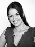 Sarah Lazarides