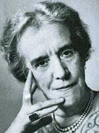 Dr. Sylvia Payne