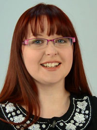 Stacey Habergham