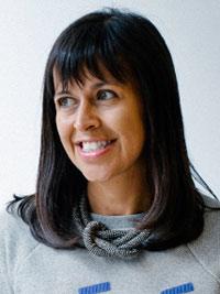 Amanda-Thomson