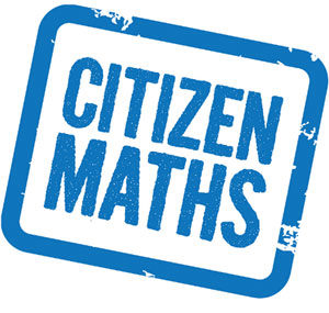 Citizen-Maths-logo
