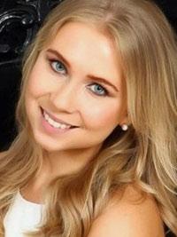 Holly Stephens