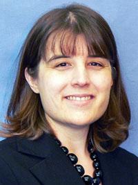Kathryn Boucher