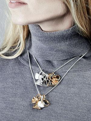 Katie-Mullally-jewellery