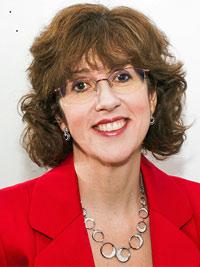 Noel-Ann Bradshaw