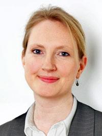 Celia Donne - Regus