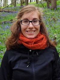 Dr-Manuela-Gonzalez-Suarez - University of Reading