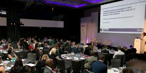 RICS-Diversity-&-Inclusion-Conference 2016