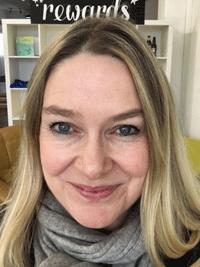 Dawn Bebe - Crowdfunder