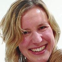 Emily Knott - Innovate UK