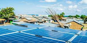 solar-powered-micro-grids