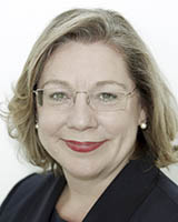 Jennie Price