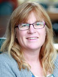 Anna Vignoles - University of Cambridge Faculty of Education
