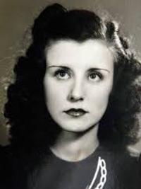 Elinor Otto