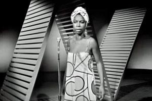Nina Simone - Netflix