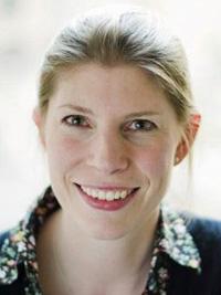 Rachel Skinner - WSP | Parsons Brinckerhoff