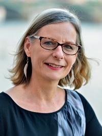 Kirstie Axtens - Working Families