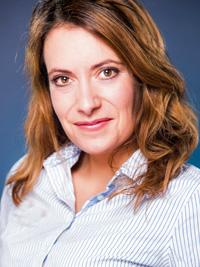 Maria Kalma