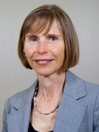 Kirsten Bodley - Womens Engineering Society