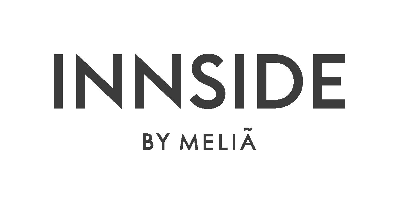 INNSIDE Manchester logo