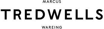 Tredwells logo