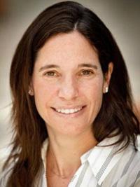Professor Jennifer-Merluzzi - George Washington School of Business