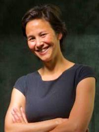 Professor Michelle Ryan, University of Exeter